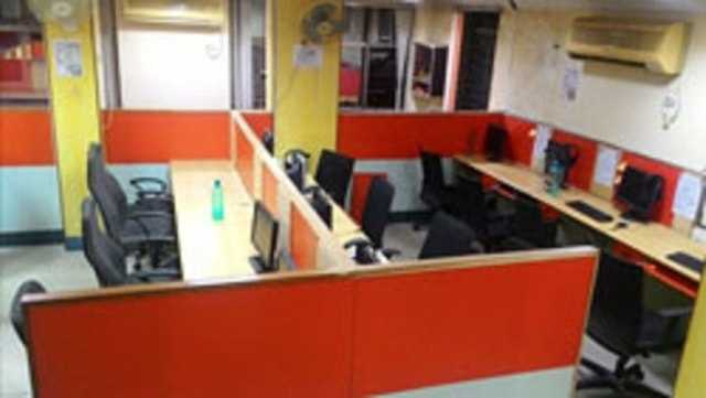 office picture5